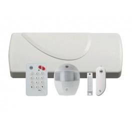 Standard Alarm SR-1100i