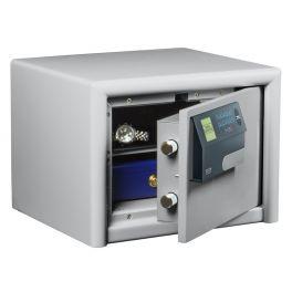 Dual-Safe DS 415 E FP