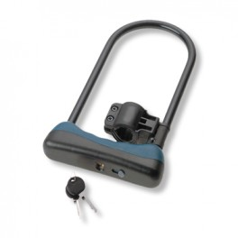 U-LOCK 1500 HB 170/180