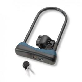 U-LOCK 1500 HB 170/255