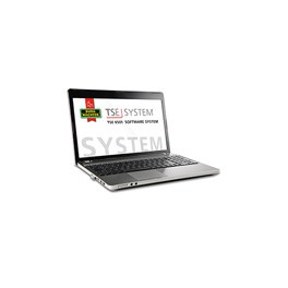 TSE 6501 SOFTWARE SYSTEM