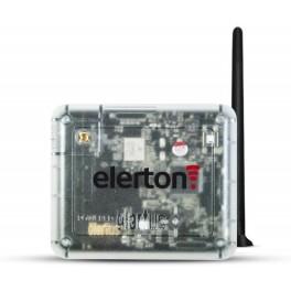 Elerton Sensor