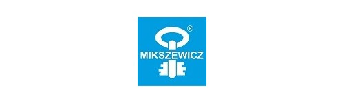 Mikszewicz